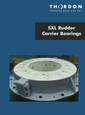 SXL Rudder Carrier Bearings Brochure
